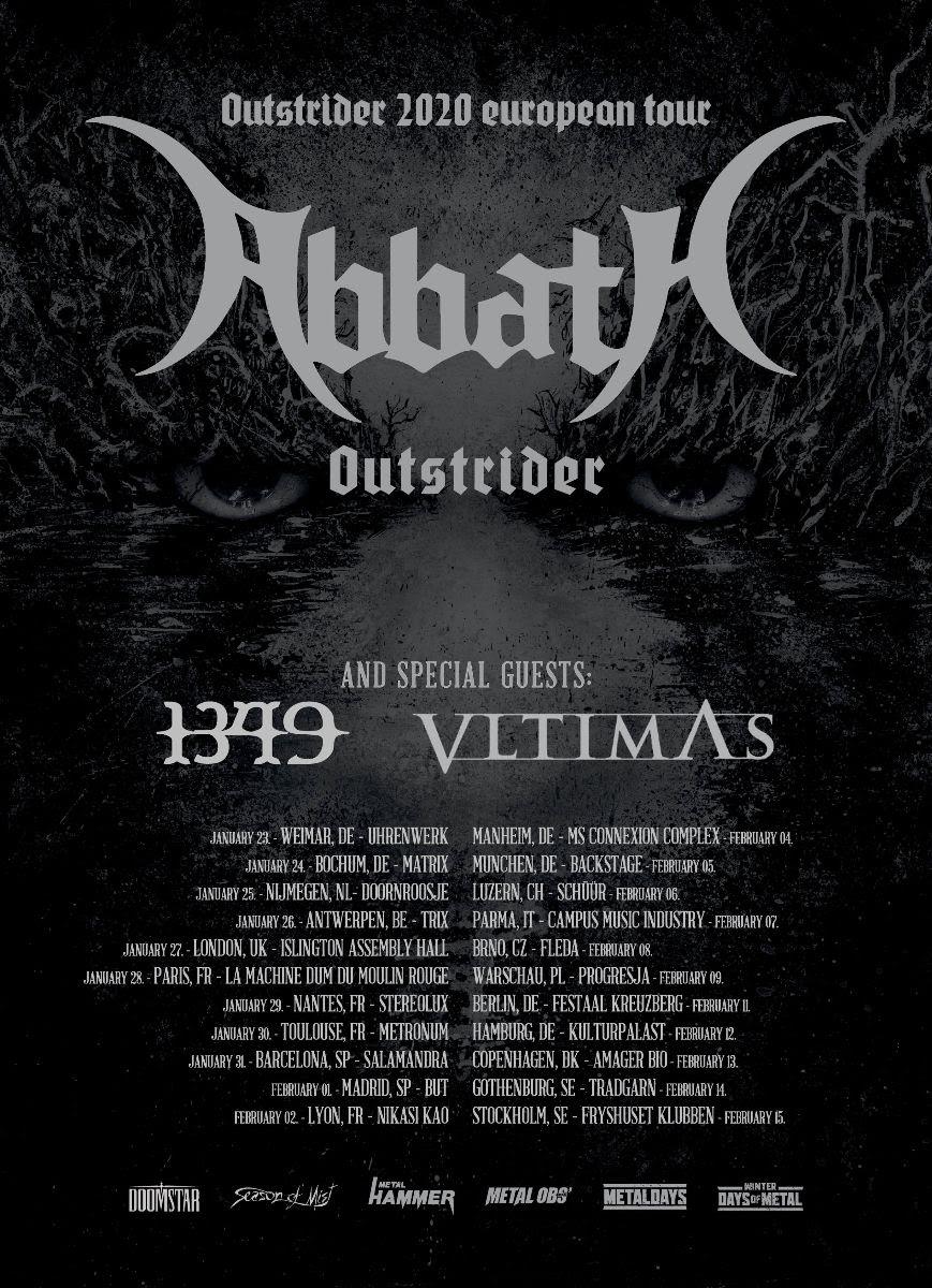 Vltimas-Europe-poster
