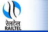RailTel jobs at http://www.SarkariNaukriBlog.com