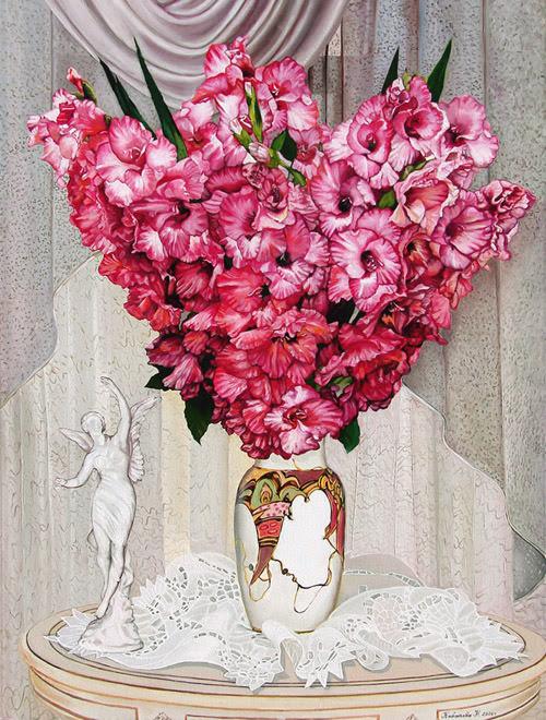gladiolusy.jpg
