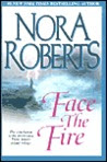 Face the Fire (Three Sisters Island trilogy #3)