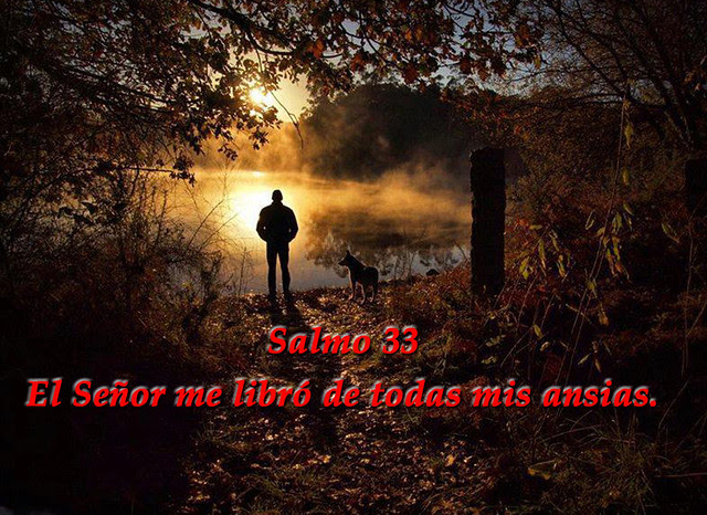 salmo_33_1