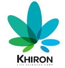 Khiron Life Sciences Corp  Khiron Life Sciences Reports First Qu - Khiron Life Sciences Reports First Quarter Fiscal 2019 Financial Results