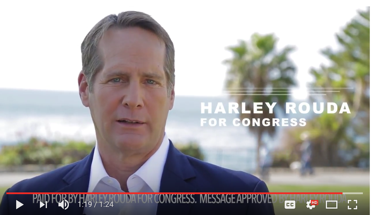 endorsements illustrate rouda s people powered grassroots effort endorsements illustrate rouda s people powered grassroots effort in ca 48 harley rouda for congress