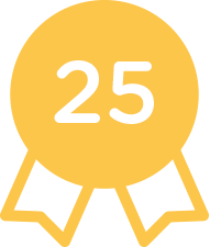 25-medal.png