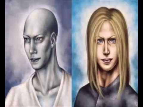 Traits of Orion Souls  Hqdefault