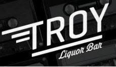 Troy Logo.(1)