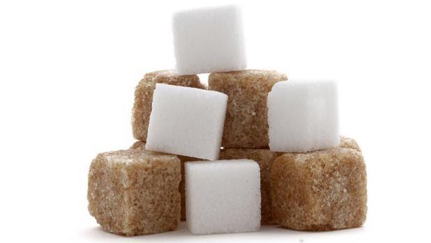 Los autores del estudio verificaron los documentos internos de la Fundación de Investigación del Azúcar