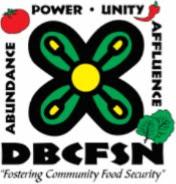 DBCFSN Logo 2