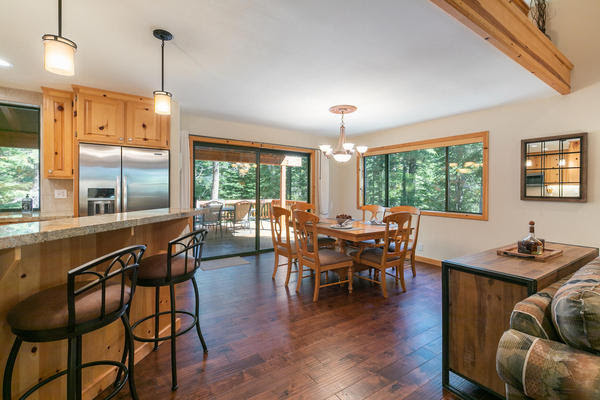 11756 Tundra Dr Truckee CA-007-020-Dining Room-MLS_Size