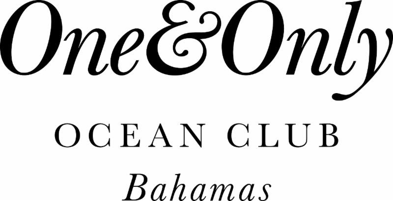 One&Only Ocean Club Expands Team of Destination Weddings, Celebrations and Honeymoons Specialists in The Bahamas