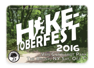 Hiketoberfest