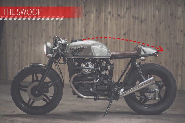 -how-to-build-a-cafe-racer
