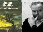 Rulfo fue uno de los escritores más reconocidos del siglo XX.
