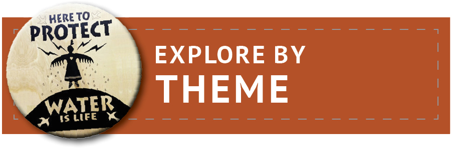 Explore by Theme | Zinn Education Project