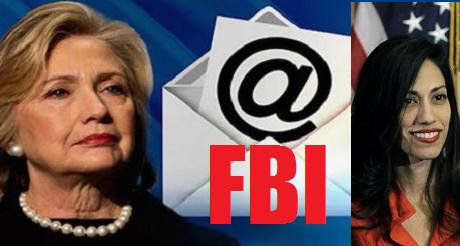 fbi-obtiene-orden-para-revisar-emails-de-clinton