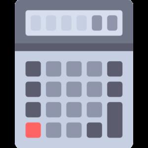 calculating-1-300x300 Sistema de Gestão para Concreteiras