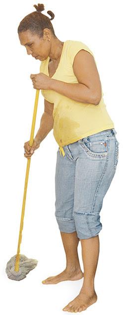 trabajadora-domestica3