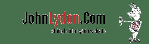 johnlydon.com