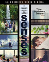 cine senses