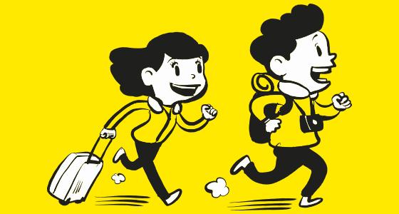 【セール】毎月10日は「スクート(10)の日」飛んじゃえセール開催中!
