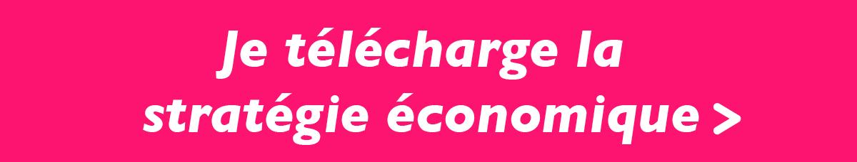 Je télécharge la stratégie économique