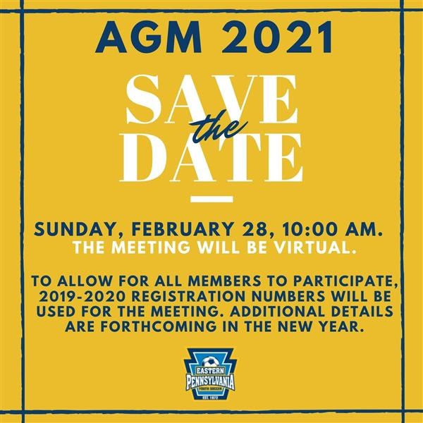 AGM_Save_The_Date_(1)