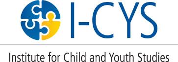 I-CYS logo