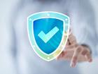 Microsoft : l'insécurité commence à peser sur les services cloud