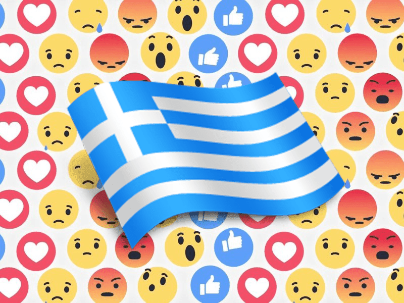 facebook-reaction-emoji-grid-e1456334437628