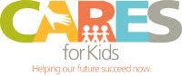 Learn more about the Constant Contact Cares4Kids program