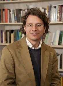 Dr. Jonathan Edelmann