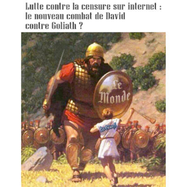 David-et-goliath-carre-1-380x380