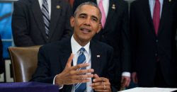 Congressional Review Act May Help End Obama Regulations