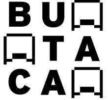 butaca_logo