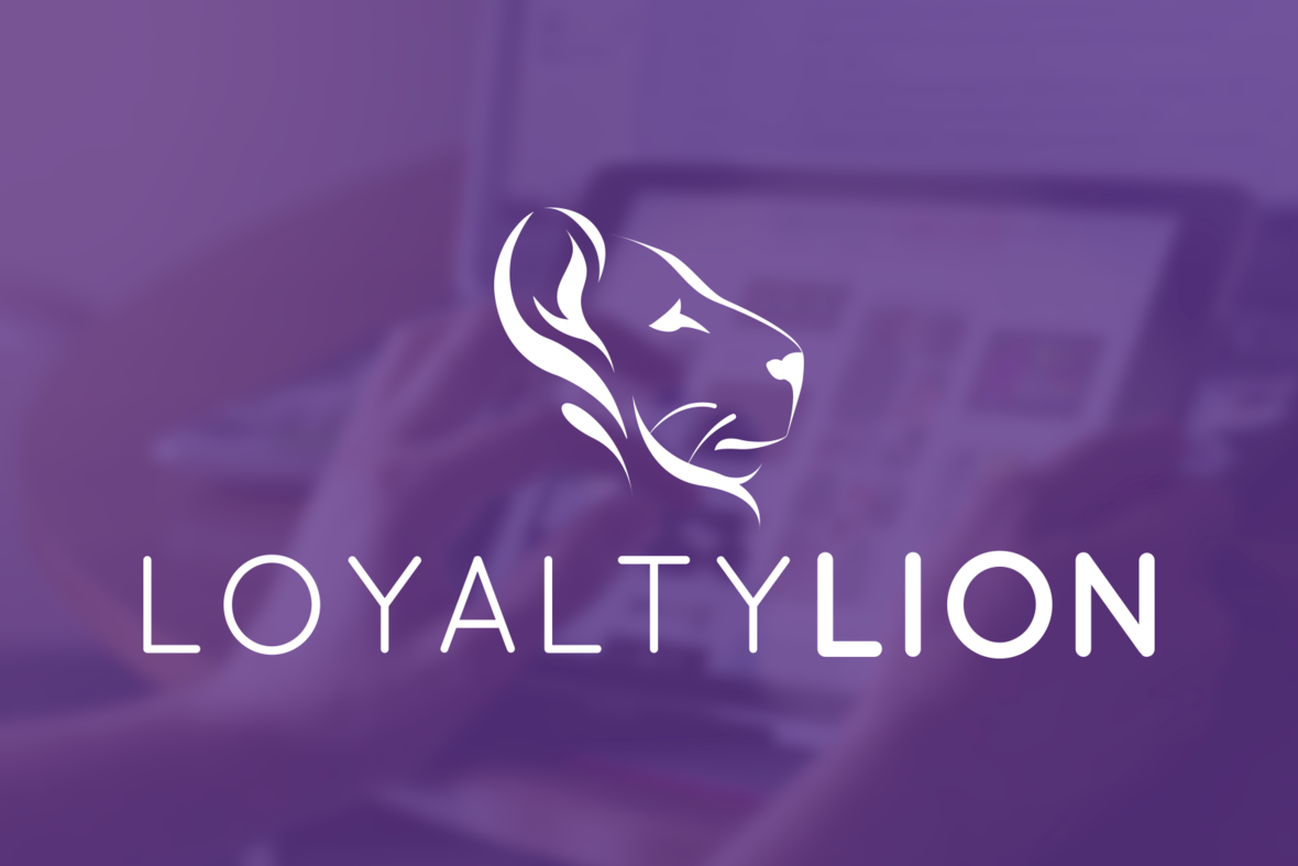 loyaltylion-social