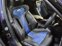 """BMW M3 """"30 Jahre""""  (6)"""