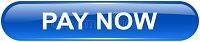 Pay_now_1747985.jpg