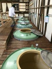 Sake Methods October  2016 C