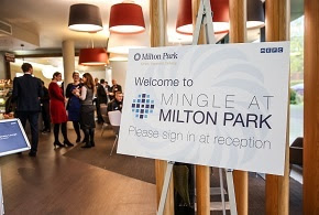 Mingle-at-Milton.jpg