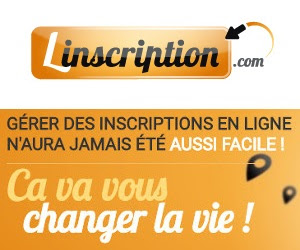 Linscription.com