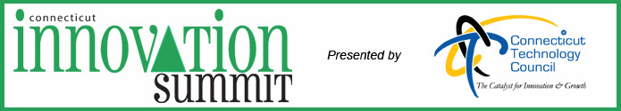 CT Innovation Summit: Apply to be a 2015 Tech Company To Watch!