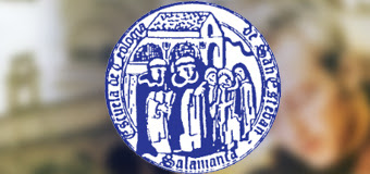 Escuela de Teología San Esteban - Salamanca