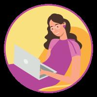 SLA21-email-header-6-2021_person-1