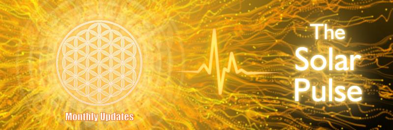 Children of the Sun Foundation ~ The Solar Pulse: April Updates for Prosperity 3128
