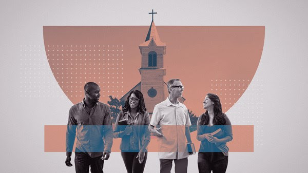 Making Your Church Manlier Won't Make It Bigger