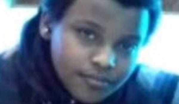 London knife attacker Zakaria Buhlan was born in Somalia and resettled with his family in Norway at the age of 5.