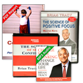 The Science of Self-Confidence Training Kit