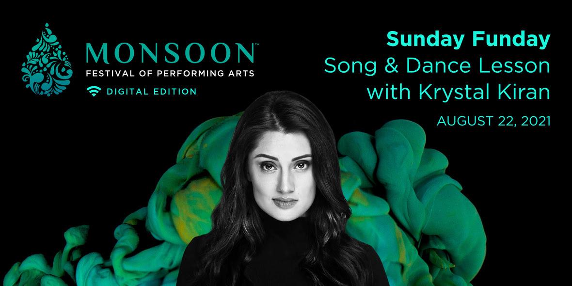 Sunday-Funday-Krystal-Kiran-2021-Eventbrite-w1