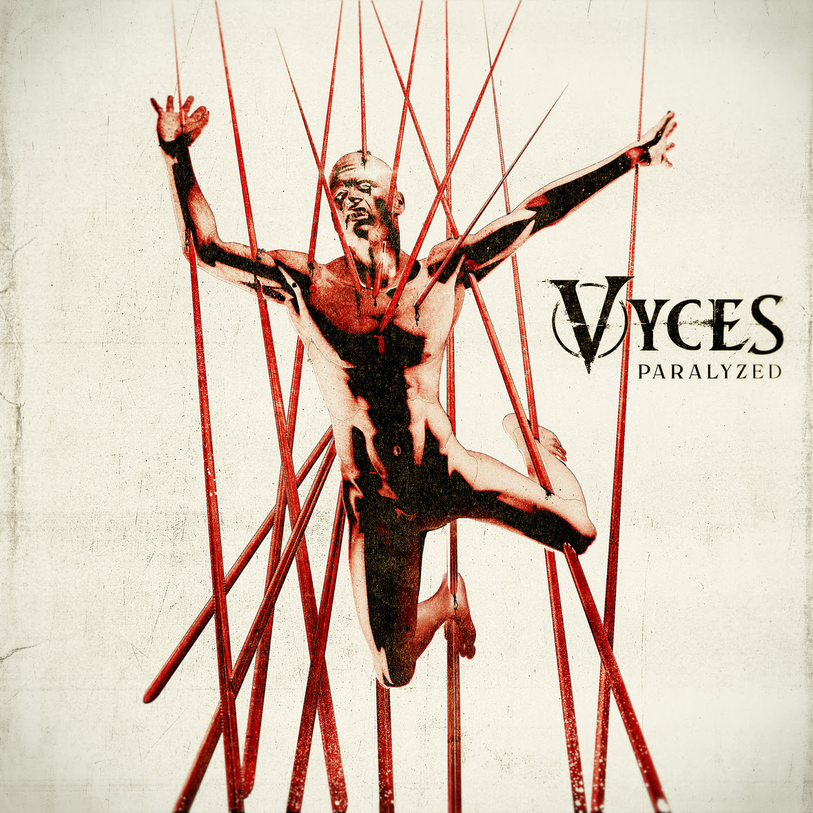 VYCES-Art-Paralyzed-Hires
