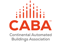 Continental Automated Buildings Association (CABA)